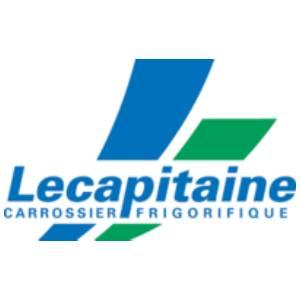 lecapitaine